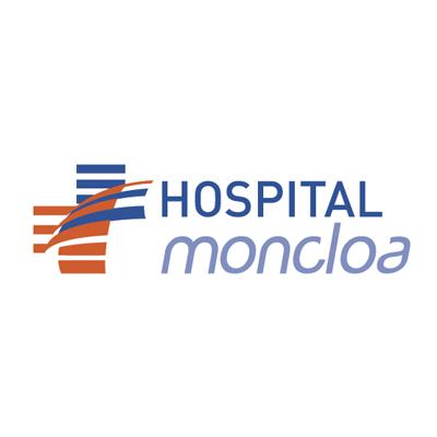 moncloahospital