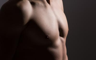 Ginecomastia: qué es y cómo se realiza el procedimiento